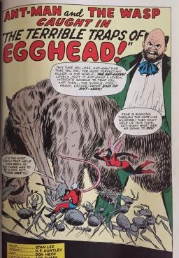 ant-man-egghead
