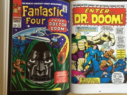 FFO2-doom