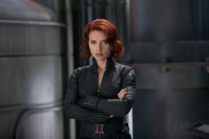 The-Avengers-Scarlett-Johansson